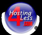 Hosting 4 Less
