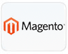 tile-magento